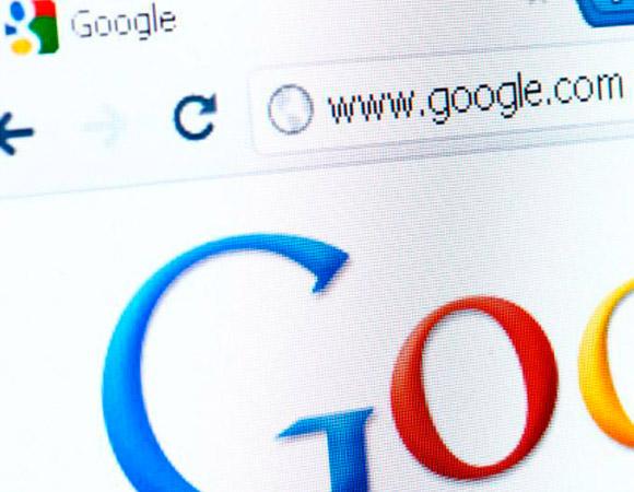 seo en 2017 para Google