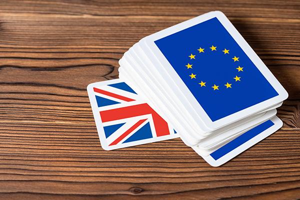 cartas-brexit