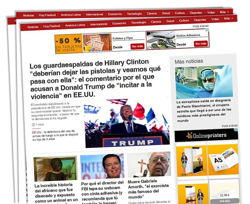 bbc-espana