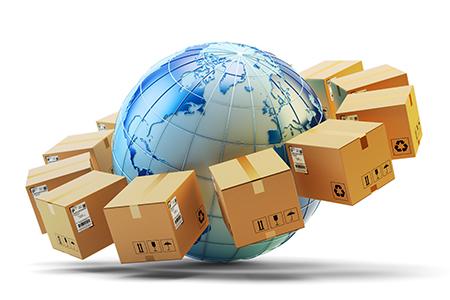 e-commerce-pymes