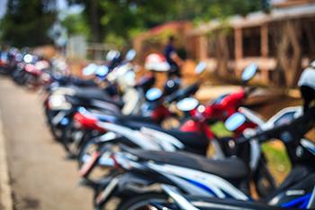 seguro de motos pont group