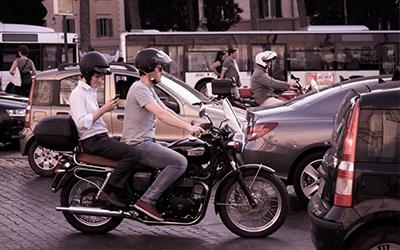 seguro para motos baratos