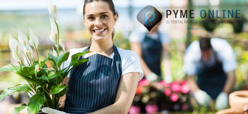 subvenciones para pymes