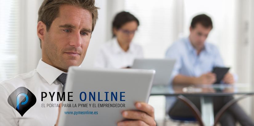 gestoria online ventajas