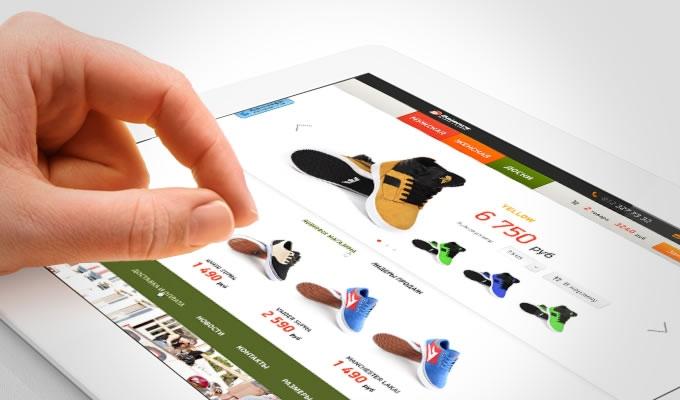 tiendas online de monedas y billetes