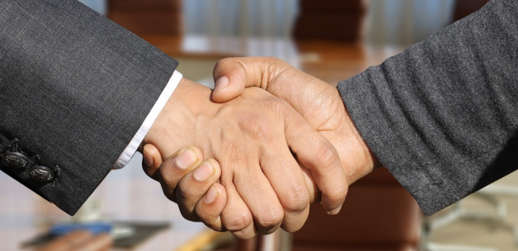 ayudas para empresarios