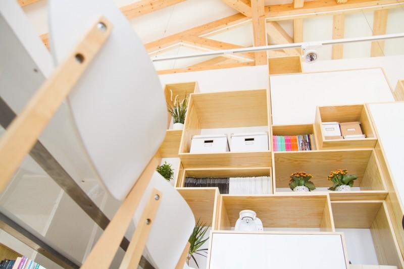 diseño de interiores en malaga