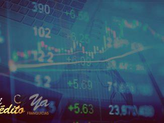 franquicias financieras